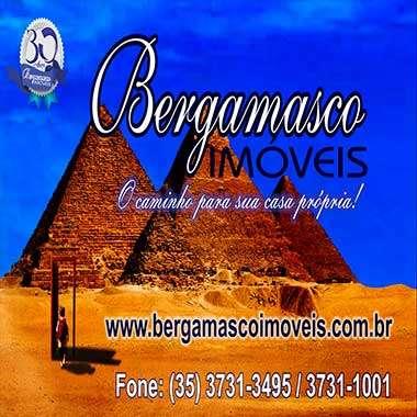 Bergamasco Imoveis
