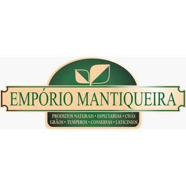 Empório Mantiqueira