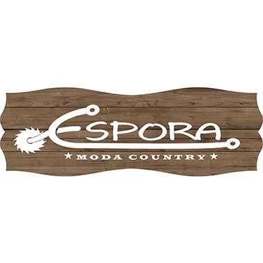 Espora Moda Country