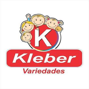 Kleber Variedades