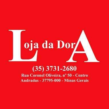 Loja da Dora