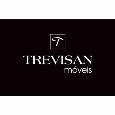 Móveis Trevisan