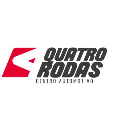 Quatro Rodas Centro Automotivo