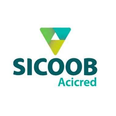 Sicoob Acicredi