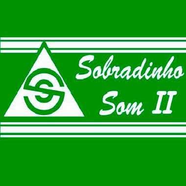 Sobradinho Som II
