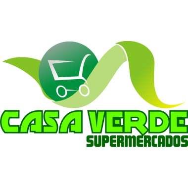 Supermercado Casa Verde - Loja 2