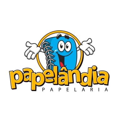 Papelândia