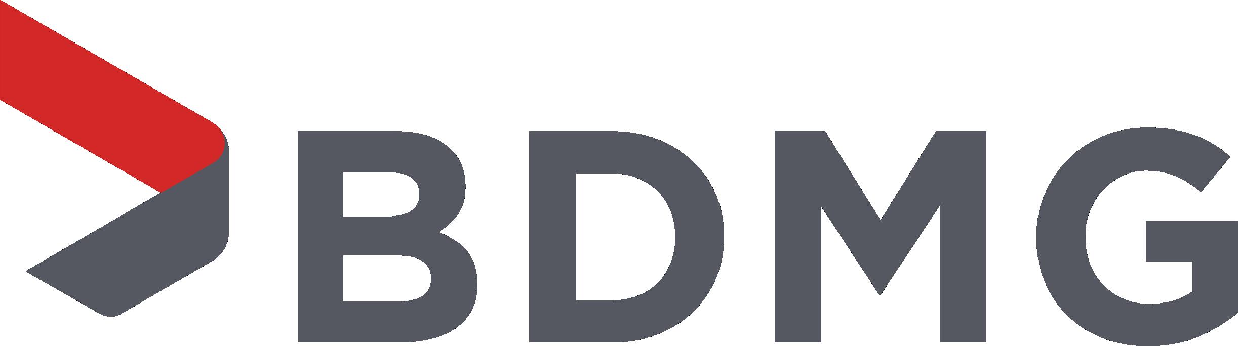 Correspondente Bancário do Banco de Desenvolvimento de Minas Gerais