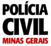 Policia Civil do Estado de Minas Gerais
