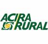 ACIRA RURAL