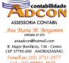 ADCON Contabilidade