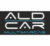 Ald Car Multimarcas