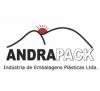 Andra Pack Indústria de Embalagens