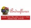 Andraflores – Associação dos Produtores de Flores e Plantas em Cultivo Protegido da Serra de Andradas e Região