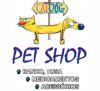 Cat Dog Pet Shop