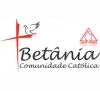 Comunidade Betânia Casa de Formação Santa Terezinha