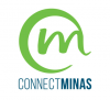 Connect Minas
