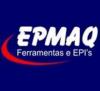 EPMAQ Ferramentas e EPI's