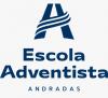 Escola Adventista de Andradas