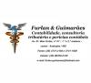 Escritório de Contabilidade Furlan e Guimarães