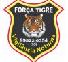 FORÇA TIGRE Vigilância Noturna