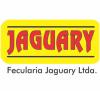 Fecularia Jaguary