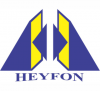 Heyfon Construtora