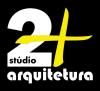 Stúdio 2+ Arquitetura