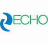 Laboratório Echo – Dr. Hercules Filetti – Unidade I