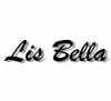 Lis Bella