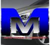MM Auto Vidros e Acessórios