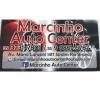 Marcinho Auto Center