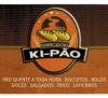 Padaria Ki Pão