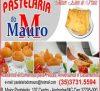 Pastelaria do Mauro