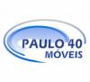 Paulinho 40 Moveis