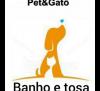 Pet & Gato