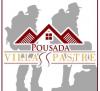 Pousada Villa Pastre