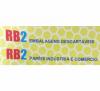 RB2 Embalagens Descartáveis