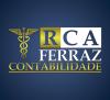 RCA Ferraz Contábil