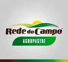 Rede do Campo AgroPastre