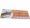 Tapiocaria Sabor da Serra