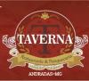 Taverna Restaurante e Panquecaria