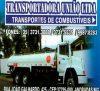 Transportadora União