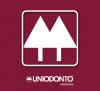 Uniodonto Andradas