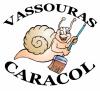 Vassouras Caracol