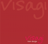 Visagi Hair Design