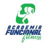 Academia Funcional Fitness