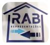 RAB Representações