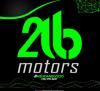 2B Motors