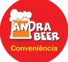 Andra Beer Conveniência